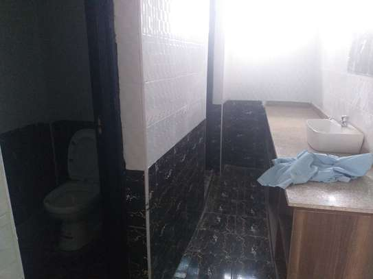 1, 2 & 3 Bedroomed Apartments for Rent image 5