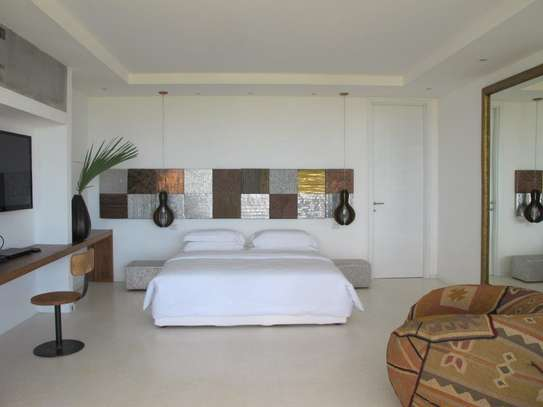 Furnished 3 bedroom apartment for sale in Malindi Town image 6