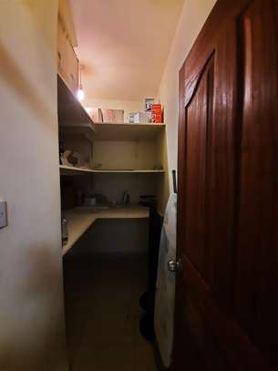 Furnished 3 bedroom apartment for rent in Riverside image 6