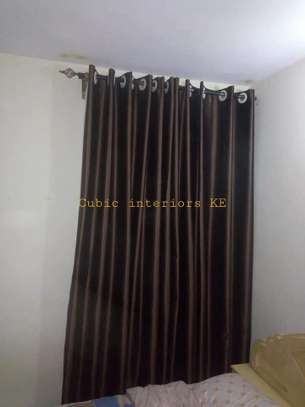 Curtains & Sheers image 6