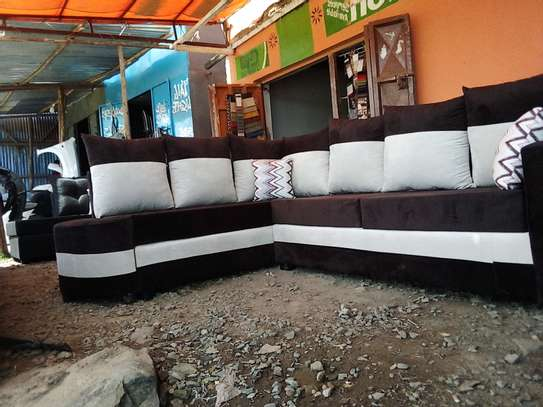 New Classic Sofas for your home image 4