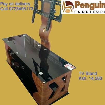 Penguin Furniture Kenya image 5