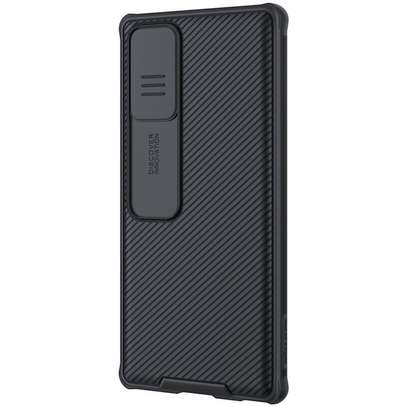 Samsung Galaxy Note 20 Nillkin CamShield Pro cover case image 3
