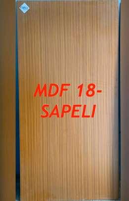 MDF boards image 6