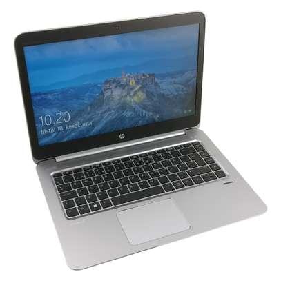 HP EliteBook Folio 1040 G3 image 2