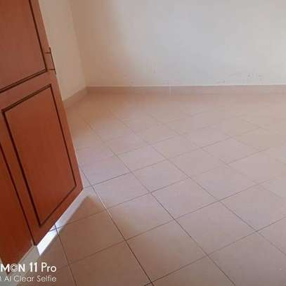 TOLET. One bedroom guest wing with private gate in Loresho image 5