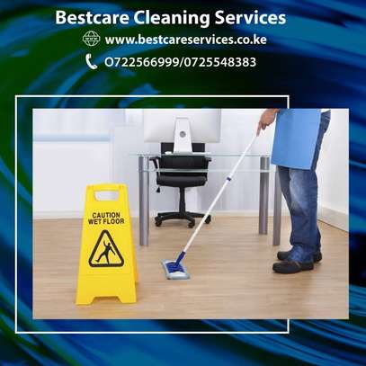 Cleaning  Services image 13