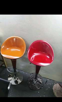 Cocktail Chairs image 1