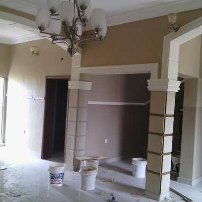 House Painting Services.Affordable &  Professional House Painting.Get a free quote. image 5