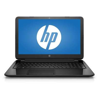 Hp 15 Note Book Core i5 image 1