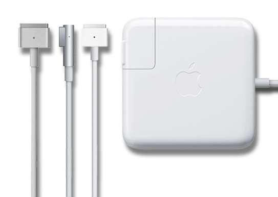 Macbook Repair image 6