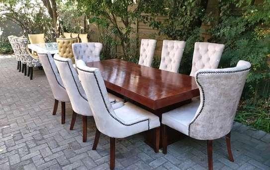 Fine furnishings image 7