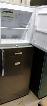 Frost Free Refrigerator image 2