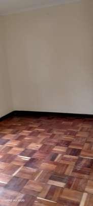 1 bedroom house for rent in Kileleshwa image 7