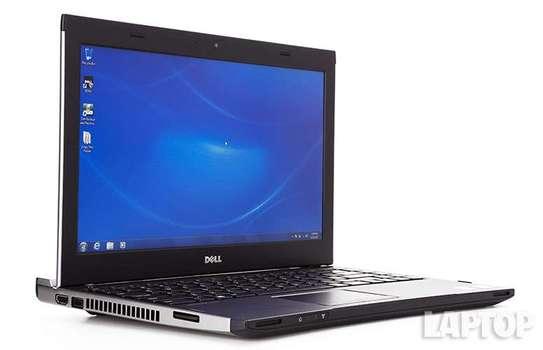 Dell Lat3330 Core i3 image 2