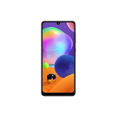 """Samsung Galaxy A31 – 6.4"""" – 4GB+128GB – Dual SIM – 4G-New image 2"""