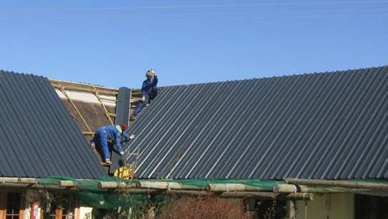 24 HR Affordable Roofing Repair & Replacement/100% Satisfaction Guaranteed. image 5