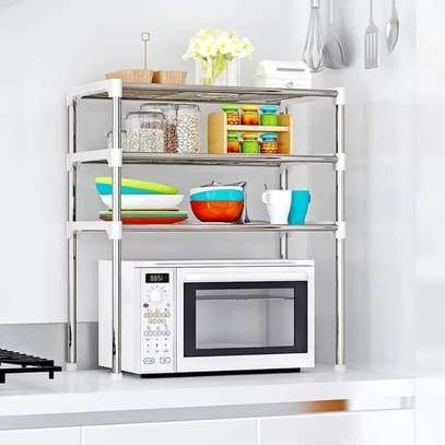 Microwave Stands image 3