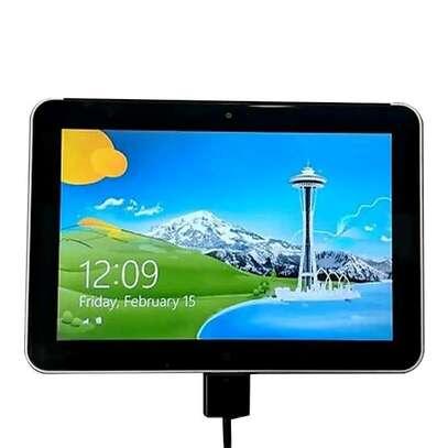Hp Elitepad 1000 G1 4GB | 64GB With Doc Station (Refurb) image 7