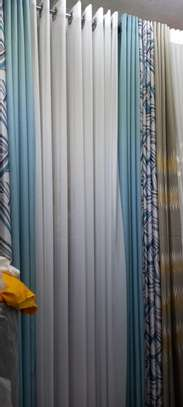 Curtains 850 image 13