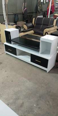 Modern tv stands image 2