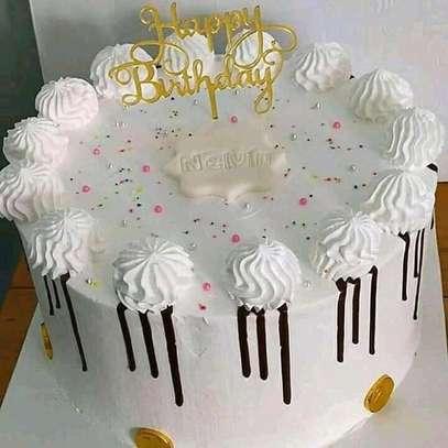 Nyawira cakes image 2