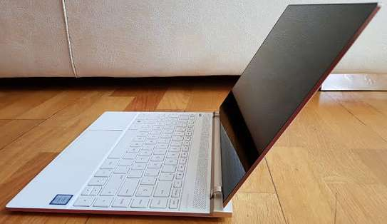 Pay less for slim 5th Gen Hp Folio9470 Core i5 image 1