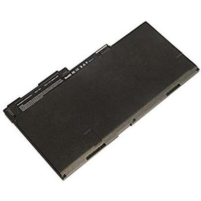Hp 840 G1 (CM03XL) Battery image 1