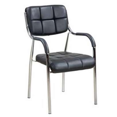 Home and office guest chairs