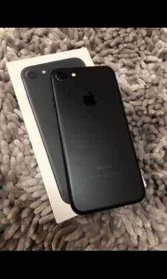 New iPhone 7 128Gb just arrived image 15