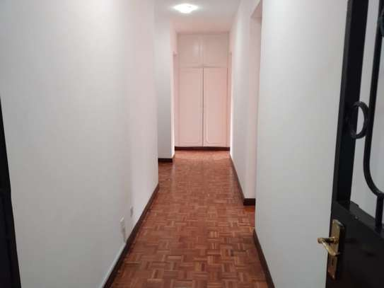 3 bedroom apartment for rent in Brookside image 9