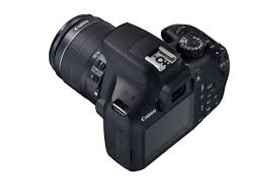 Canon 1300D + Free 64GB Memory Card