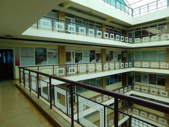 Ngong Road - Commercial Property, Office image 8