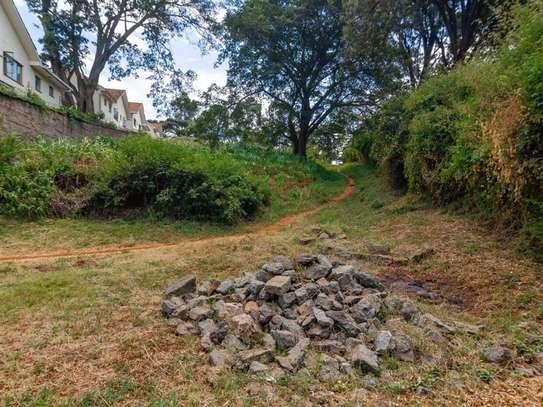 New Kitusuru - Land image 6