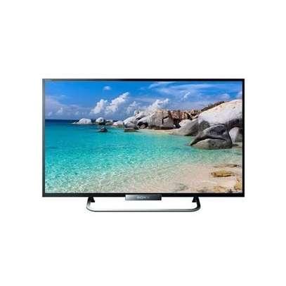 Sony 32 Inch Smart Digital LED TV KDL32W600D image 1
