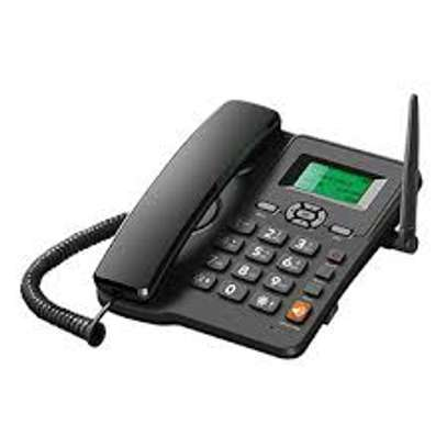 Office/Home Phones image 1