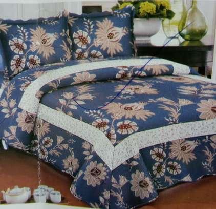 Warm cotton Turkish bedcovers image 2