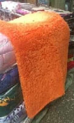 Fluffy Carpets image 9