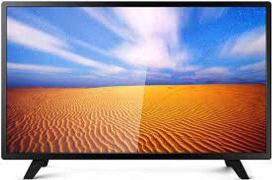 horion 43 digital tv image 1