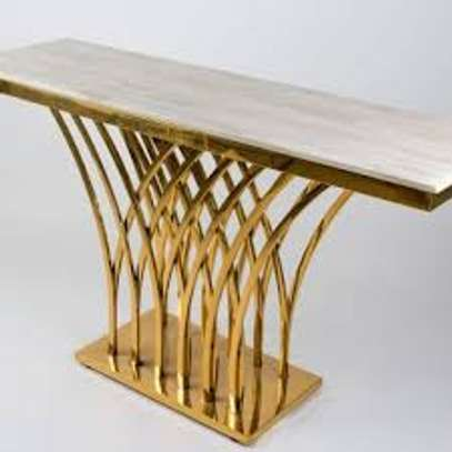 console tables image 13