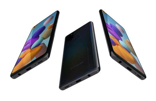 A Brand new Samsung A21s image 2