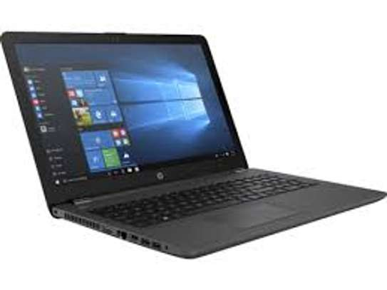 HP 250 Core i3/4GB/500GB  - New image 3