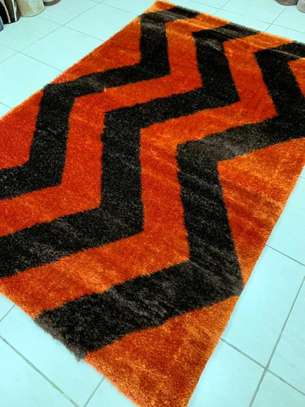 Turkish carpets image 4