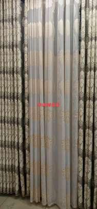 Superior Quality Curtains image 5