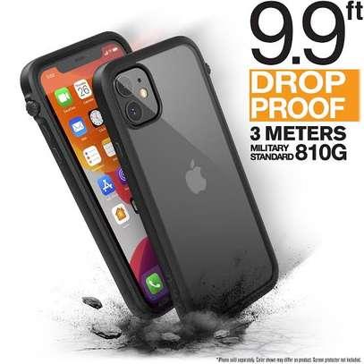 iPhone 11 Pro Max Catalyst Drop Proof Case image 2