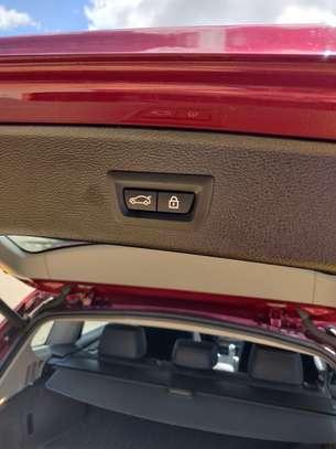 BMW X3 2.0 i image 15