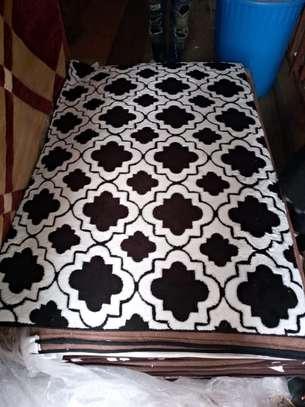 Non Fluffy Carpets Soft & Light image 5