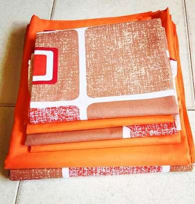 Bed sheets image 9