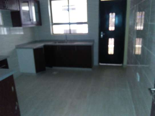 2 bedroom apartment for rent in Riara Road image 17