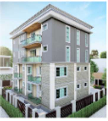 Residential apartment image 3